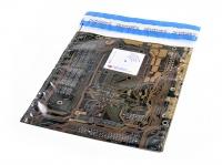 RFID security bag