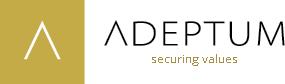Adeptum Ltd. - security seals, cash logistics, document pouches